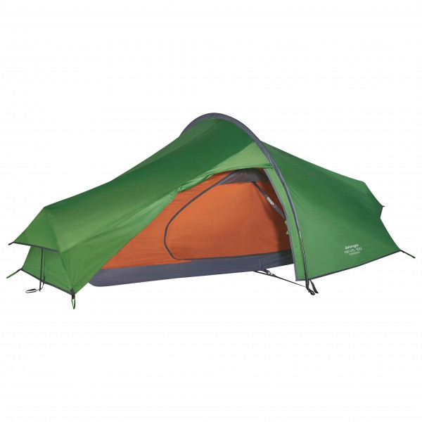 Vango - Nevis 100 - 1-personers telt
