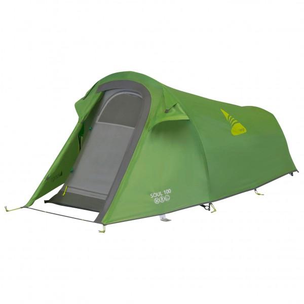 Vango - Soul 100 - 1 hlön teltta