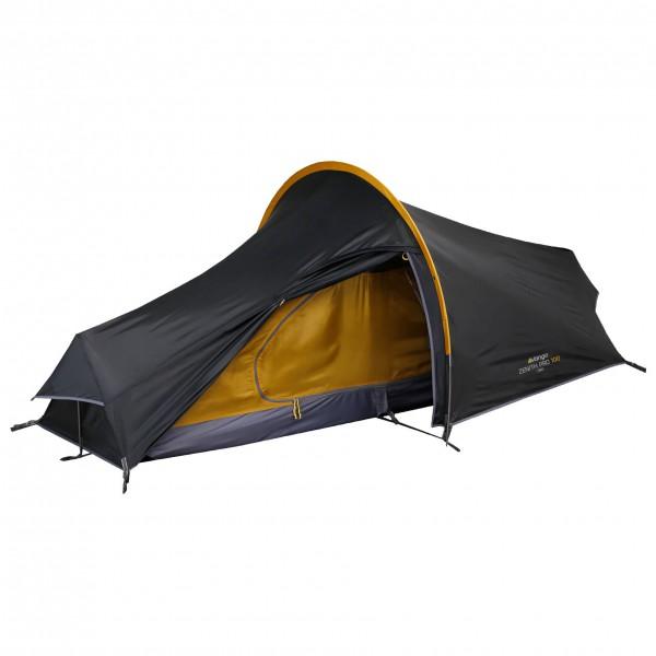 Vango - Zenith Pro 100 - 1-personers telt