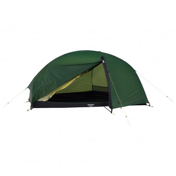 Wechsel - Exogen 1 - 1-Personen Zelt