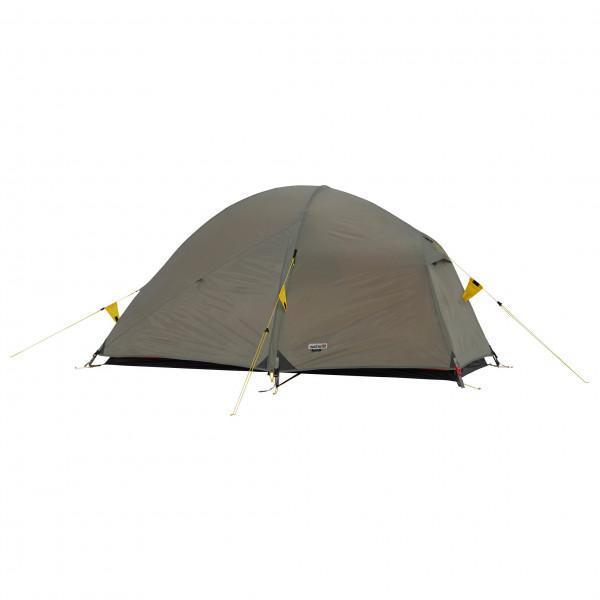 Wechsel - Venture 1 - 1 henkilön teltta