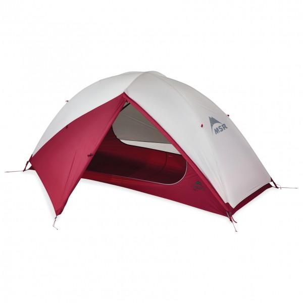 MSR - Zoic 1 - 1-man tent
