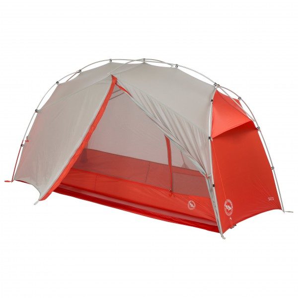 Big Agnes - Bird Beak SL1 - 1-Personen Zelt