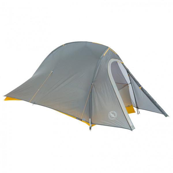 Big Agnes - Fly Creek HV UL1 Bikepack - 1-personers telt