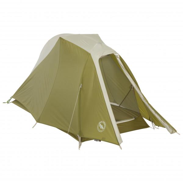 Big Agnes - Seedhouse SL1 - 1 henkilön teltta