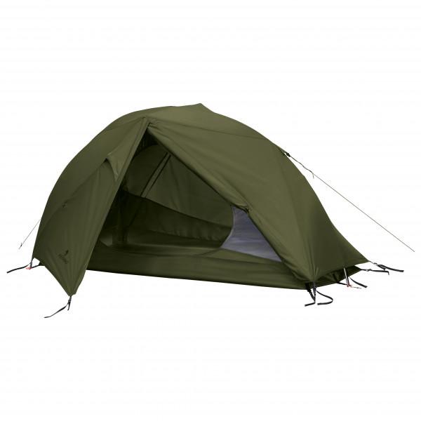 Ferrino - Tent Nemesi 1 - 1 henkilön teltta