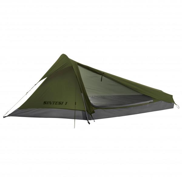 Ferrino - Tent Sintesi 1 - 1-personers telt