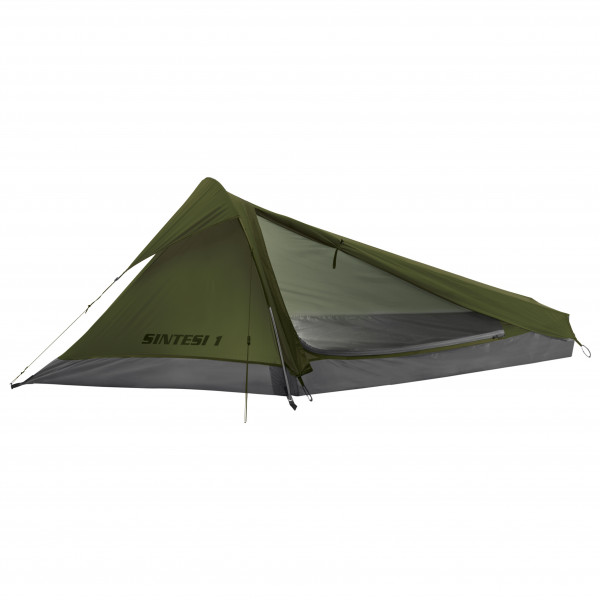 Ferrino - Tent Sintesi 1 - Tienda de campaña 1 persona
