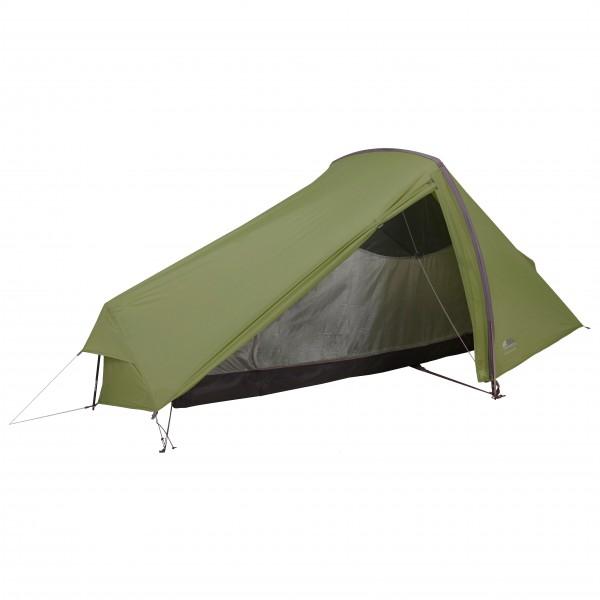Vango - F10 Helium UL 1 - Tente 1 place
