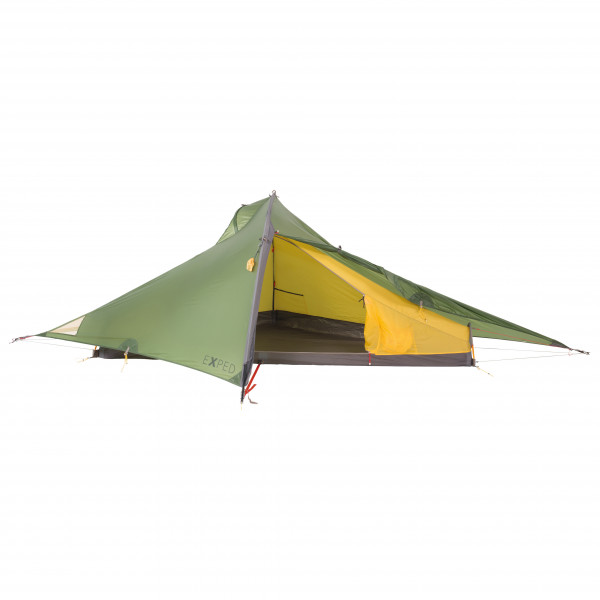 Exped - Vela I Extreme - 1-persoon-tent