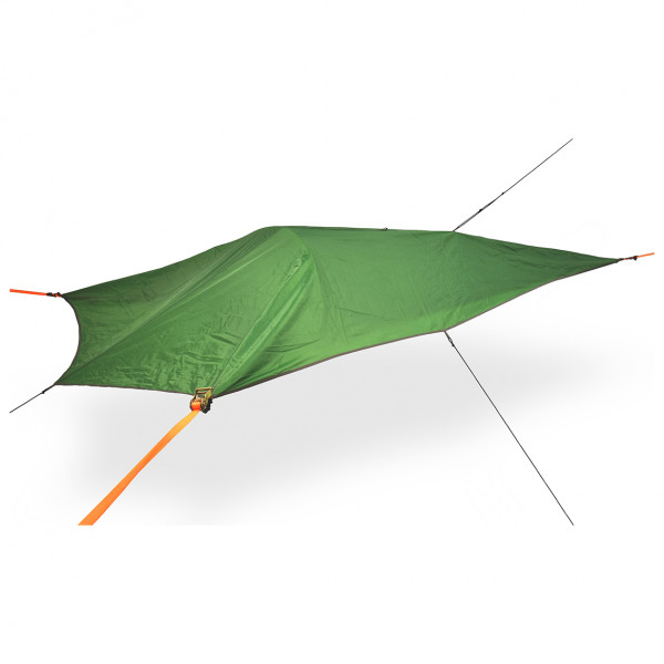 Tentsile - Una - 1-Personen Zelt