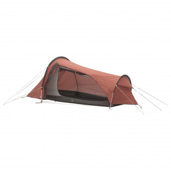 Robens - Arrow Head - 1-persoon-tent