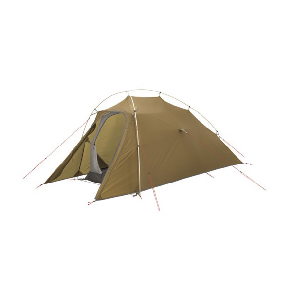 Robens - Elk River 1 - 1-Personen Zelt