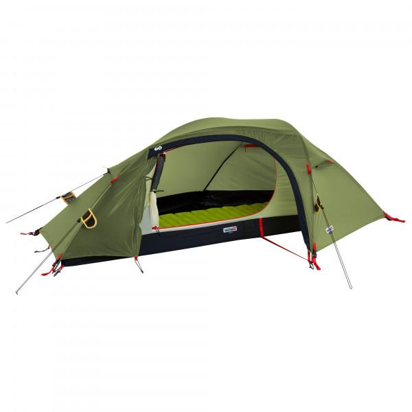 Wechsel - Pathfinder - Tente 1 place