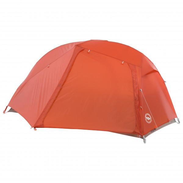 Big Agnes - Copper Spur HV UL1 - 1 henkilön teltta
