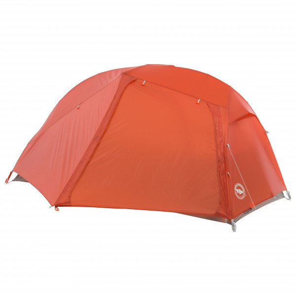 Big Agnes - Copper Spur HV UL1 - 1-man tent