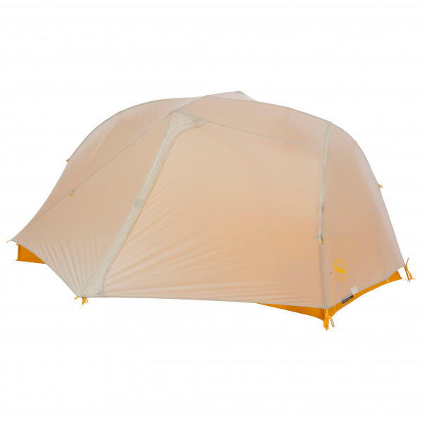 Big Agnes - Tiger Wall UL1 - 1-Personen Zelt