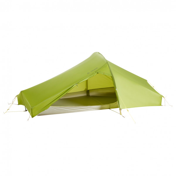 Vaude - Lizard Seamless 1-2P - 1-man tent