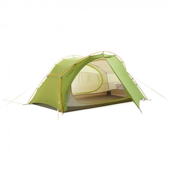 Vaude - Low Chapel L 1-2P - 1-persoon-tent