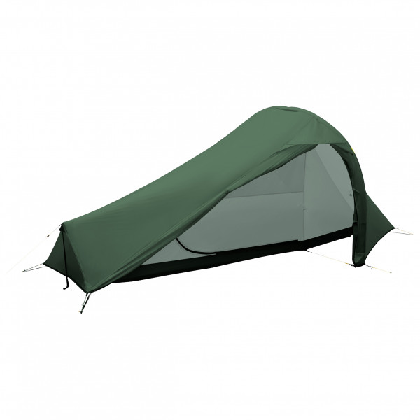 Vango - F10 Hydrogen Air - 1-man tent