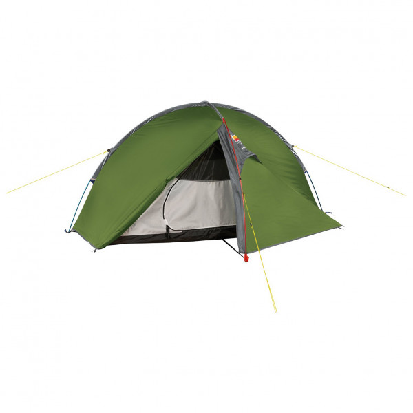Wildcountry by Terra Nova - Helm Compact 1 - 1-man tent