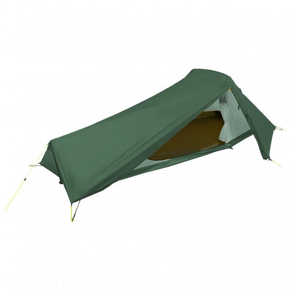 Vango - F10 Neon UL - 1-personers telt