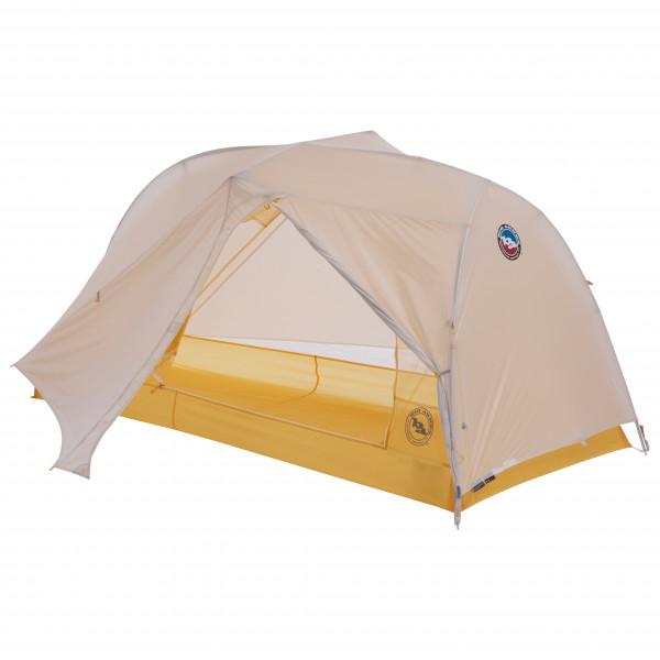 Big Agnes - Tiger Wall UL1 - 1-man tent