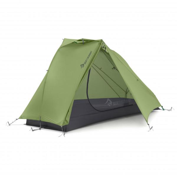 Sea to Summit - Alto TR1 - 1 henkilön teltta