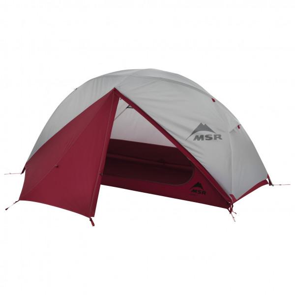 MSR - Elixir 1 Tent V2 - 1-Personen Zelt
