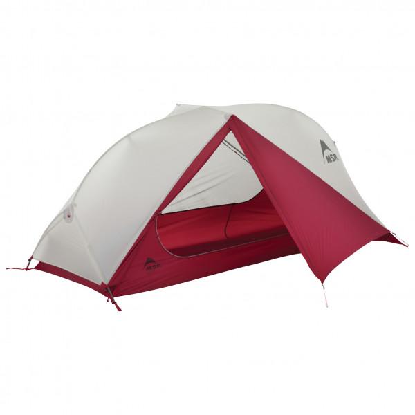 MSR - FreeLite 1 Tent V2 - 1-Personen Zelt