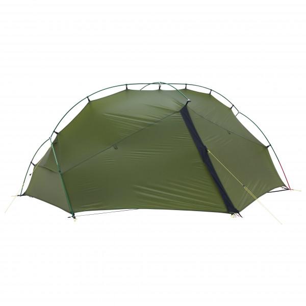 Wechsel - Bella - 1-Personen Zelt