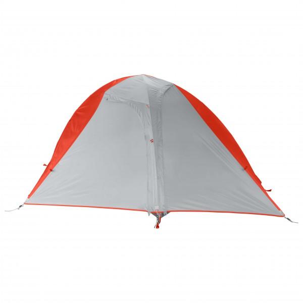 Mountain Hardwear - Optic 2.5 - 2-man tent