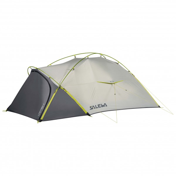 Salewa - Litetrek II Tent - 2-person tent