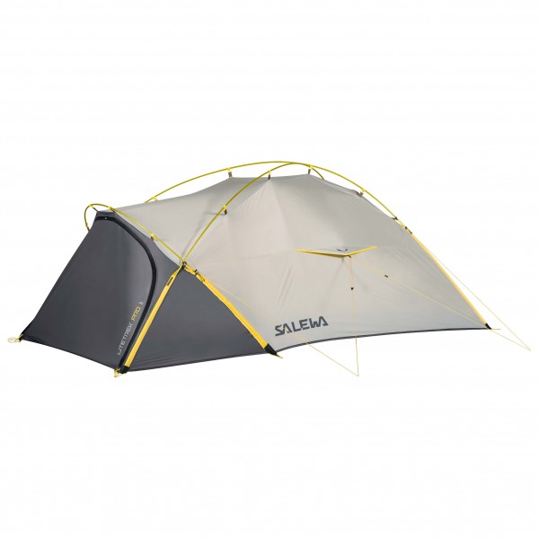 Salewa - Litetrek Pro II Tent - 2-Personenzelt