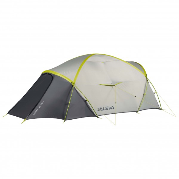 Salewa - Sierra Leone II Tent - 2-Personen Zelt