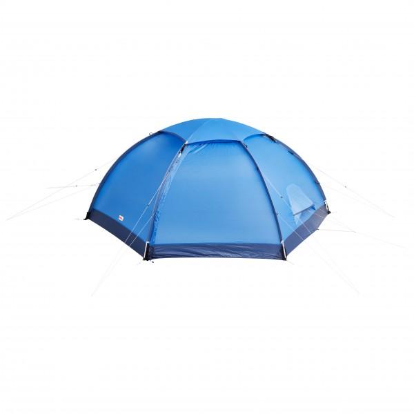 Fjällräven - Abisko Dome 2 - 2-man tent