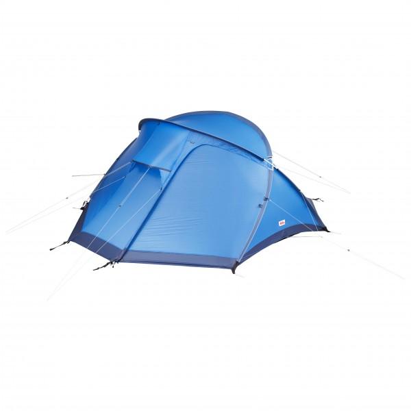 Fjällräven - Abisko View 2 - 2-personers telt