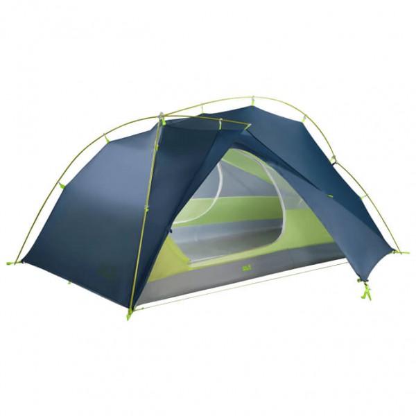 Jack Wolfskin - Exolight II - 2-personen-tent