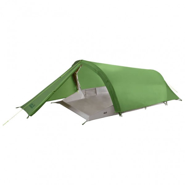 Jack Wolfskin - Gossamer II - 2-man tent