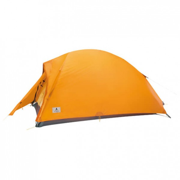 Vaude - Hogan Ultralight - Tente 2 places