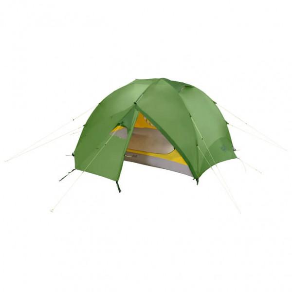 Jack Wolfskin - Yellowstone II Vent - 2-man tent
