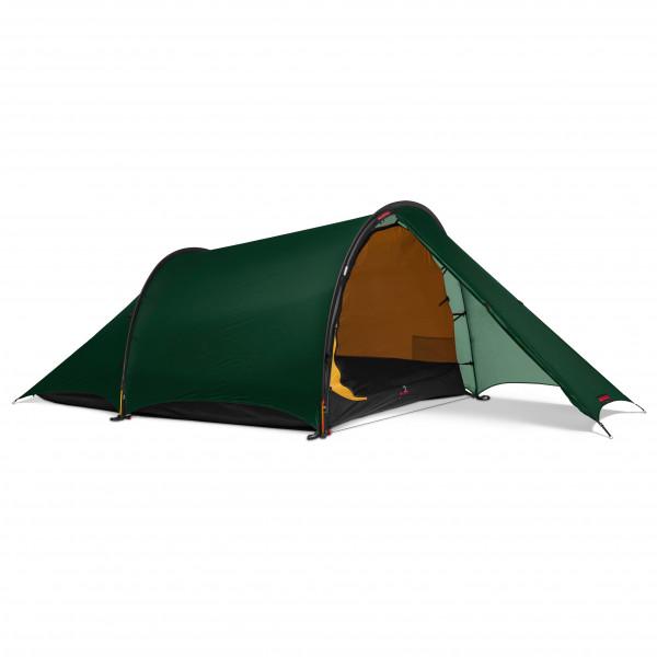 Hilleberg - Anjan 2 - 2-personen-tent
