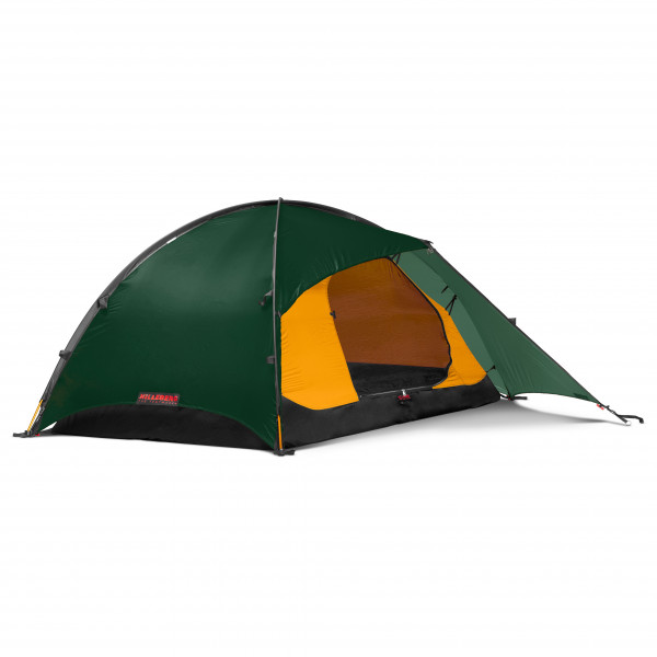 Hilleberg - Rogen - 2-personers telt