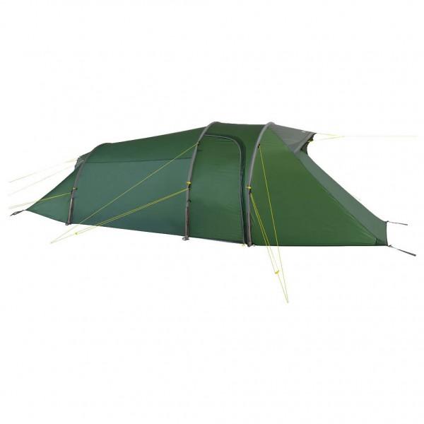 Tatonka - Abisko - 2-man tent