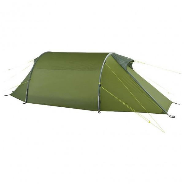 Tatonka - Arctis 2.235 - 2 henkilön teltta