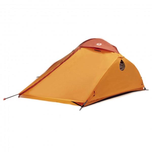 Marmot - Twilight 2P - 2 henkilön teltta
