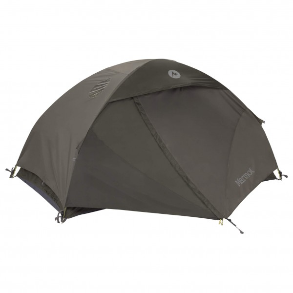 Marmot - Earlylight 2P - 2 Personenzelt