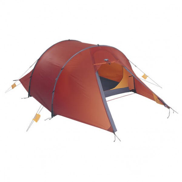 Exped - Sirius II - 2-person tent