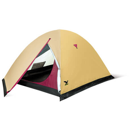 Salewa - Scout II - 2-persoonstent