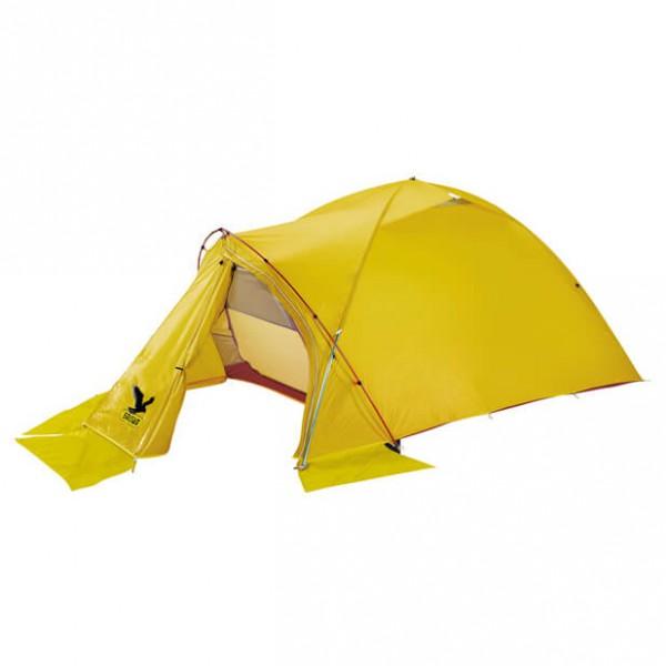 Salewa - XPD Altitude - 2-personen-tent